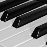 piano-362251__180