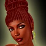 Profile picture of Sue Giplaye